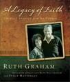 LEGACY OF FAITH, A