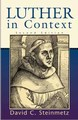 LUTHER IN CONTEXT, 2ND EDITION