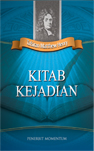 MATTHEW HENRY KITAB KEJADIAN