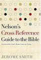 NELSONS CROS-REFERENCE GUIDE TO THE BIBLE