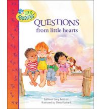 Questions from Little Hearts (Little Blessings)