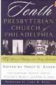 TENTH PRESBYTERIAN CHURCH OF PHILADELPHIA