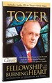 TOZER: FELLOWSHIP OF THE BURNING HEART