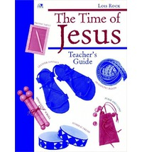 Time of Jesus, The