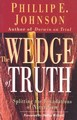 WEDGE OF TRUTH, THE
